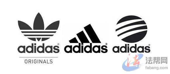 阿迪达斯商标屡被侵权 商标维权诉讼迫在眉睫